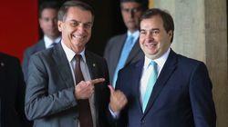 Eleições na Câmara e no Senado abrem espaço para reformas de