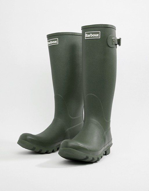 965e6aeec892 The Best Wellies To See You Through Winter