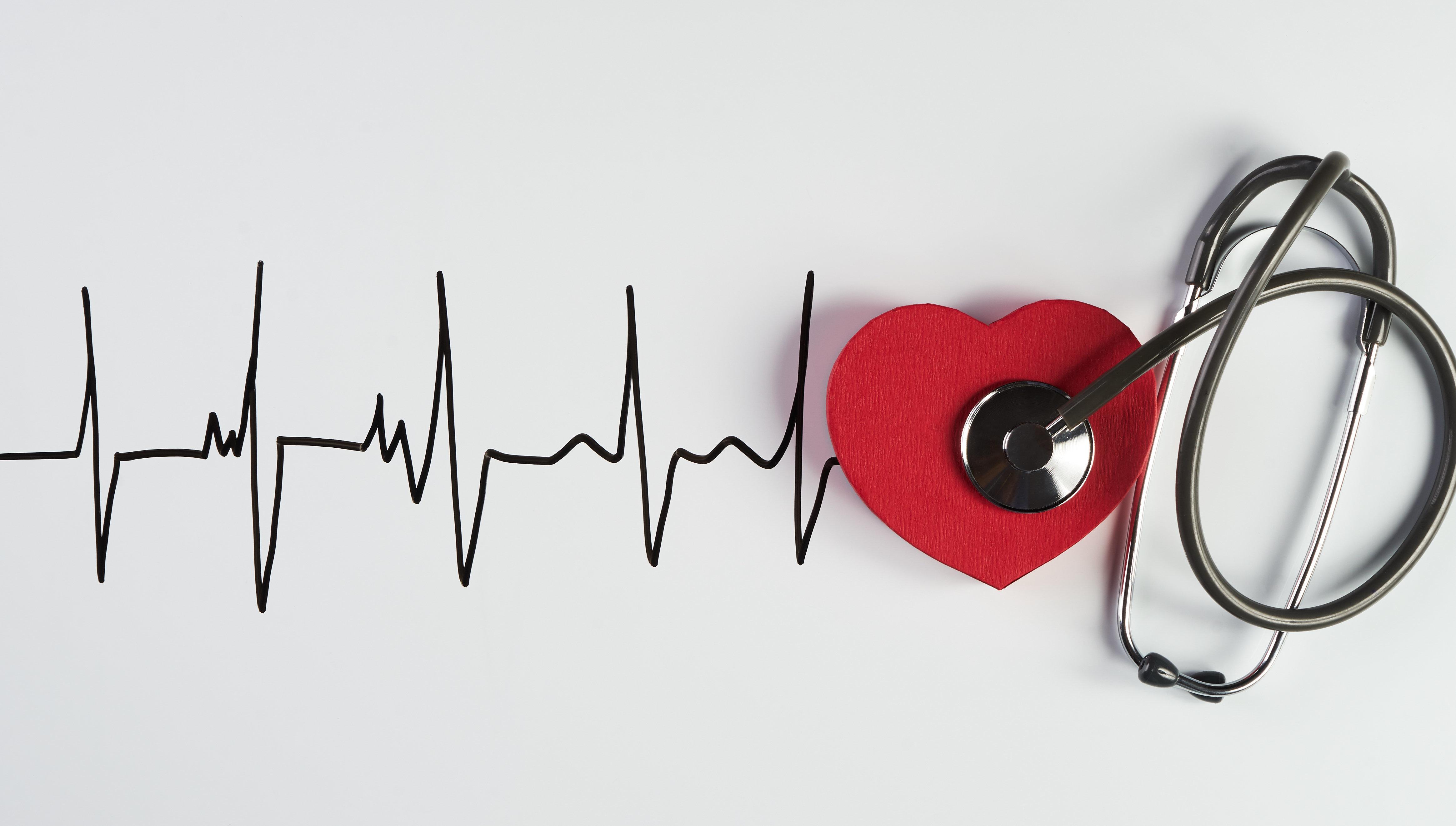 Le ministère de la Santé appelle les patients ayant implanté des pacemakers Medtronic à consulter leurs