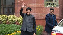 Did Piyush Goyal Present An Interim Budget Or A Modi Re-Election