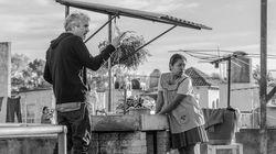 Os significados do filme 'Roma' pela voz do diretor Alfonso