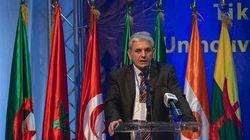 RCD: Mohcine Belabbas demande au général Ali Ghediri de ne pas