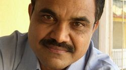 Pune Court Rejects Anand Teltdumbde's Bail