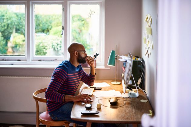 Don't Let The Media Fool You – The Tax Return Deadline Is The Least Of A Freelancer's