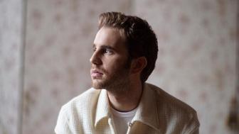 Ben Platt Solo Album