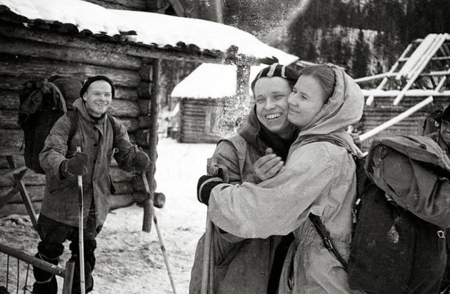 9 νεκροί σκιέρ, 60 χρόνια μετά: Ηταν θύματα απόρρητου πειράματος Σοβιετικών