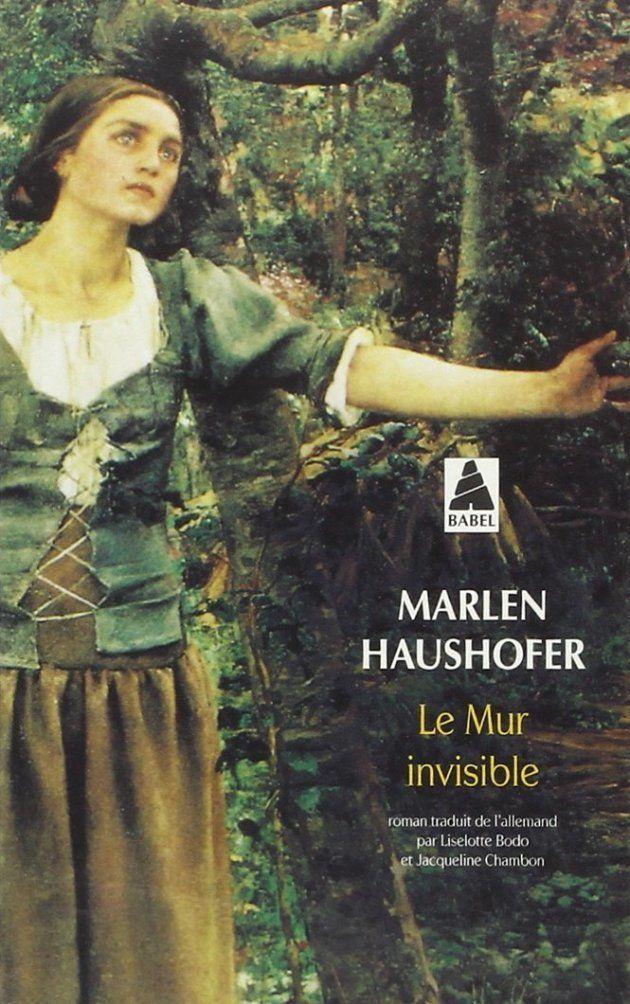 Le livre de cette autrice paru en 1953 connaît une nouvelle popularité depuis que la dessinatrice Diglee...