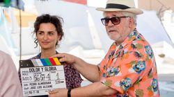 O que esperar de 'Dolor y Gloria', novo filme de Pedro