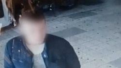Kαταζητούμενος για τη δολοφονία Ζαφειρόπουλου ο ληστής κοσμηματοπωλείου στους