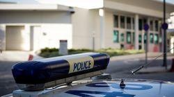 Σύλληψη δεκαεννιάχρονου για βιασμό μαθήτριας στην