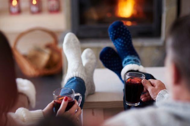 Ευρώπη: Ποιοι λαοί δεν μπορούν να πληρώσουν για τη θέρμανση στο σπίτι