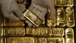 BBC: Πιέσεις προς την Τουρκία για να σταματήσει το εμπόριο χρυσού με τη
