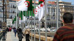 L'espoir en Algérie, nouveau tabou collectif
