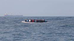 Immigration clandestine: 5 passeurs arrêtés à