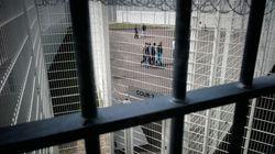 En France, un jeune détenu marocain se suicide dans sa