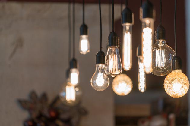 Πρωτοβουλία ΡΑΕ για σταθερά ετήσια τιμολόγια ρεύματος, ανεξαρτήτως των μεταβολών