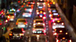 Κλειστοί δρόμοι στο κέντρο - Συγκεντρώσεις Χρυσής Αυγής και
