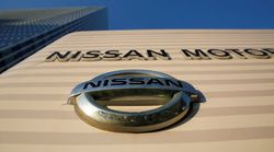 Nissan Set To U-Turn On Plan To Build New X-Trail Model In Sunderland, Report