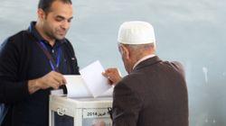 Présidentielle: 181 postulants ont retiré les formulaires de