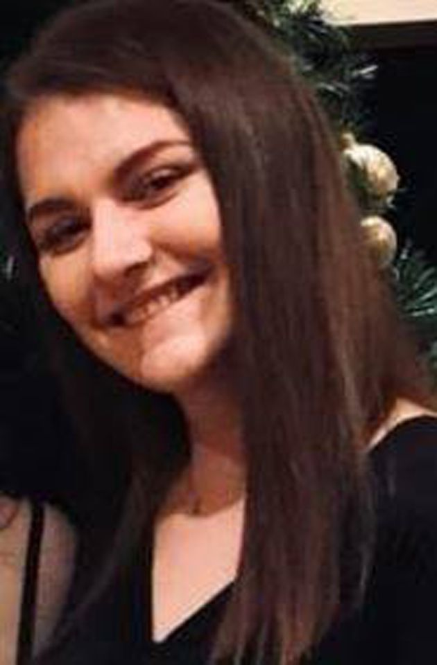 Libby Squire: Search For Missing Hull Student Enters Third