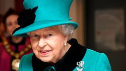 Queen To Be Evacuated In Case Of No-Deal Riots -