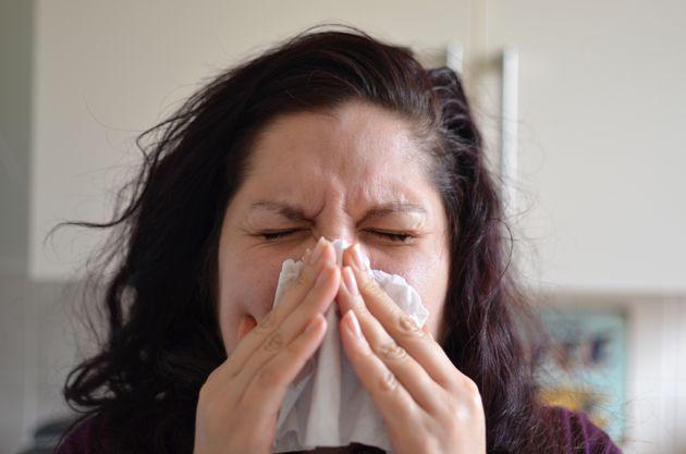 H1N1: