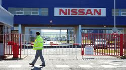 Nissan Confirms X-Trail Model Will Not Be Built In Sunderland Adding That Brexit Is 'Not