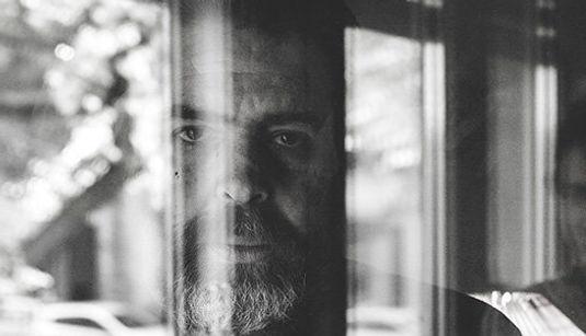 Μανώλης Γαλιάτσος - Η ατέρμονη αναζήτηση της μυστικής