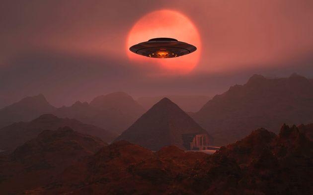 Νέα θεωρία για εξωγήινους πολιτισμούς: Τι μπορεί να τους κρατά «φυλακισμένους» στους πλανήτες