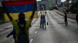 Η Αθήνα αποχαιρετά τον Μαδούρο: Ευθυγράμμιση με ΕΕ-ΗΠΑ για