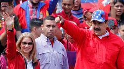 Μαδούρο: Είμαι ο πραγματικός πρόεδρος της Βενεζουέλας. Δεν αποδεχόμαστε τελεσίγραφο από