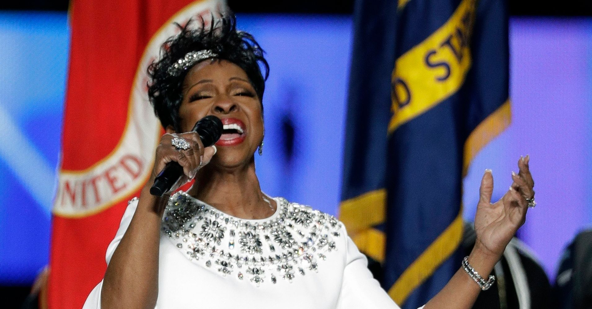 Gladys Knight Wiki, Age, Height, Married, Husband, Net Worth