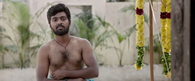 'Sarvam Thaala Mayam' Has Good Intentions, But Naivety Lets It