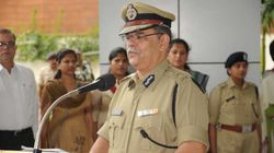 Rishi Kumar Shukla Takes Charge As CBI Director Amid Turf War With Kolkata