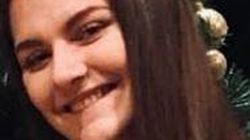 Mum And Dad Make Emotional Appeal For Safe Return Of Missing Student Libby