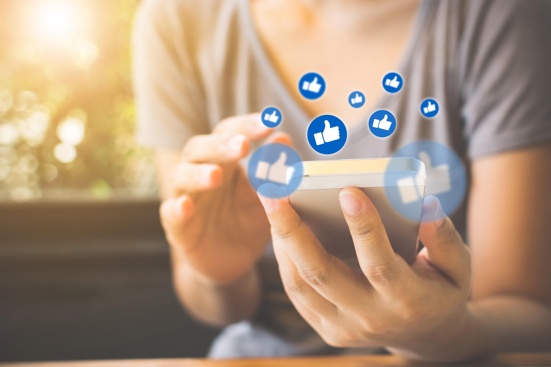 Facebook Turns 15: A Timeline Of