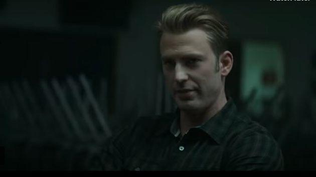«Avengers: Endgame»: Το νέο τρέιλερ και η αντίδραση των ανυπόμονων