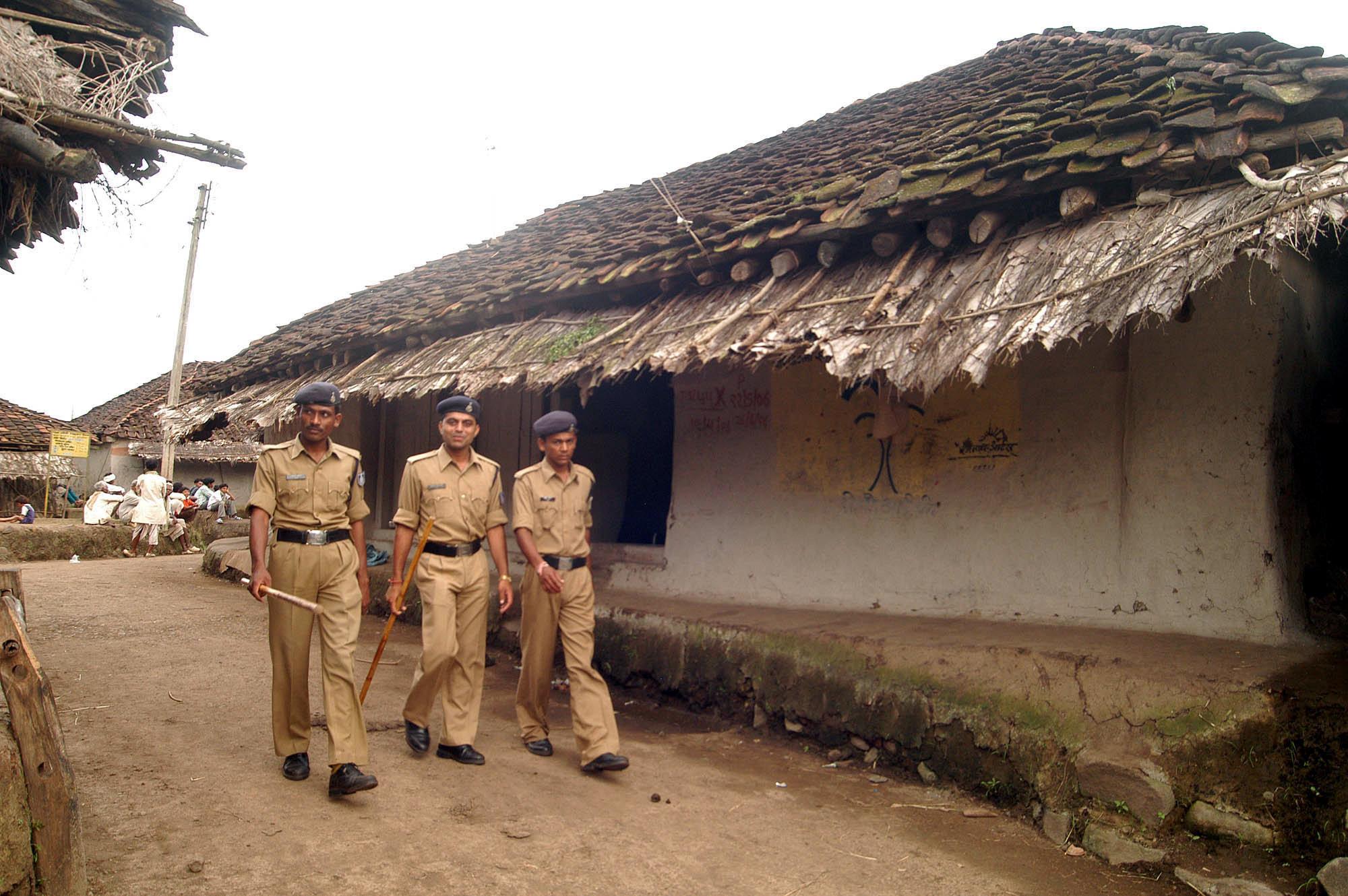 Bhopal Man Finds 'Mummified' Dead Body In Flat He Bought Eight Months