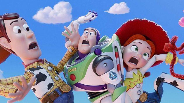 Toy Story 4: Νέο teaser για το πολυαγαπημένο