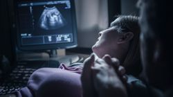 Some Scottish Hospitals Are Refusing To Reveal Sex Of Babies To