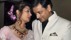 Sunanda Pushkar Death: Court To Begin Trial Against Shashi Tharoor From 21