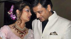 Sunanda Pushkar Death: Court To Begin Trial Against Shashi Tharoor From 21