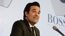 'Sobriety Allows Me To Grieve Fully': Rob Delaney Reflects On Being Tee-Total For 17