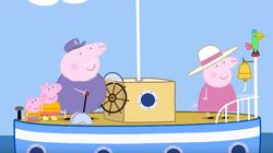 The 'Peppa Pig' Effect: Has It Changed How Your Kids