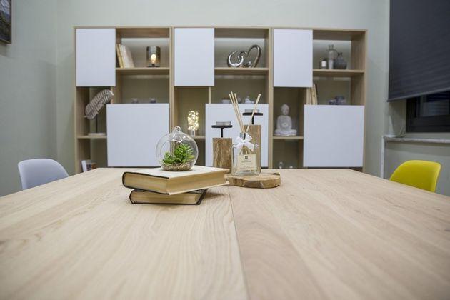Πώς θα μεταμορφώσετε έναν ''παραμελημένο'' χώρο στο σπίτι