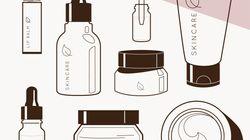 Μάσκες, σέρουμ, τονωτικές λοσιόν, οροί λάμψης: Εχουν αποτέλεσμα; Οι δερματολόγοι