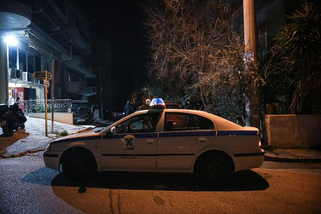 Δολοφονία στη Νίκαια: Ληστές βασάνισαν και έσπασαν τα πλευρά