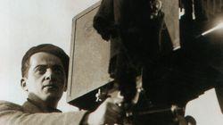 L'œuvre du réalisateur français Jean Vigo à l'honneur à la Cinémathèque