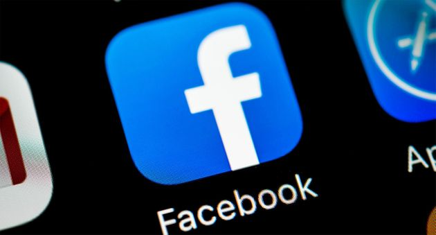 Facebook has found itself involved in a series of controversies surrounding political