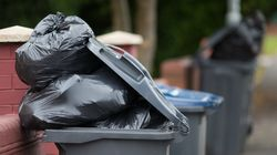 Bin Workers In Birmingham Plan Fresh Strikes Amid Ongoing Pay